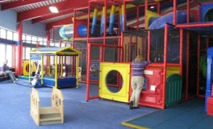 eagles-nest-indoor-playground-922510
