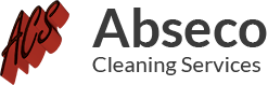 Abseco Cleaning Services