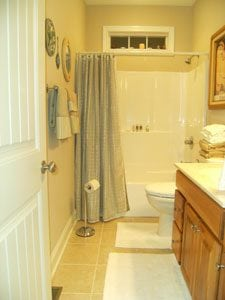 knoxville home cleaning services