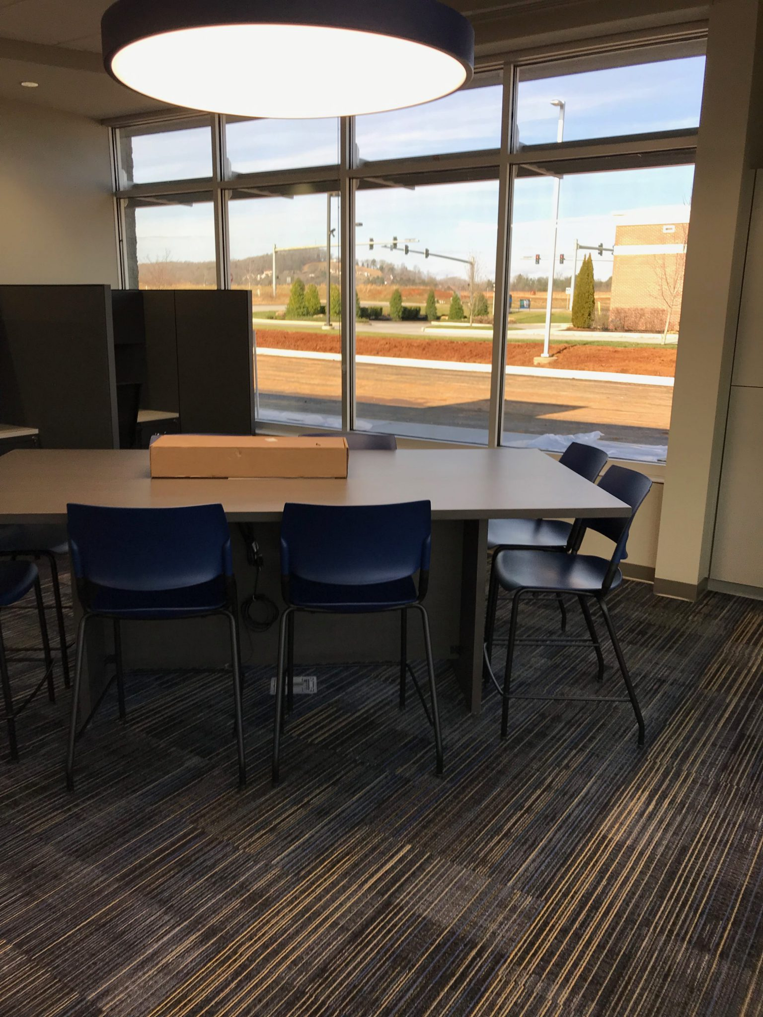 Construction Clean Conference Table With Large Window Min Abseco