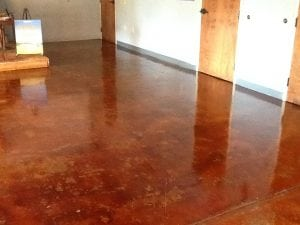 commercial cleaning knoxville tn